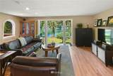 2145 Phinney Bay Drive - Photo 9