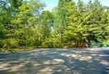 0 Semiahmoo Drive - Photo 24