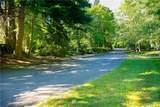 0 Semiahmoo Drive - Photo 26