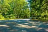 0 Semiahmoo Drive - Photo 28