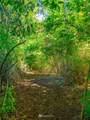 0 Semiahmoo Drive - Photo 9
