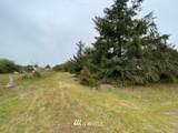 210 Razor Clam Drive - Photo 2