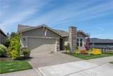 8556 Vashon Drive - Photo 2