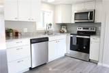 3905 233rd Street Ct - Photo 6