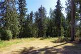 9999 Mountain Shadow Drive - Photo 1