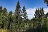 9999 Mountain Shadow Drive - Photo 4