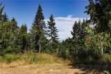 9999 Mountain Shadow Drive - Photo 7
