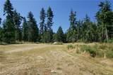 9999 Mountain Shadow Drive - Photo 8