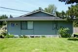 513 Gardner Road - Photo 1