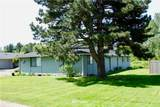 513 Gardner Road - Photo 4