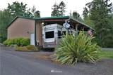 5671 Pickering Road - Photo 15