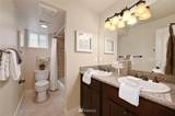 5227 Russell Avenue - Photo 20