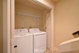 5227 Russell Avenue - Photo 24