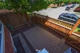 5227 Russell Avenue - Photo 28