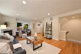 5227 Russell Avenue - Photo 4
