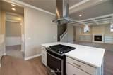 11269 Monarch Ridge Avenue - Photo 11