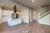 11269 Monarch Ridge Avenue - Photo 13