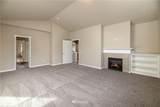 11269 Monarch Ridge Avenue - Photo 25