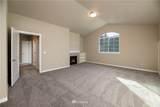 11269 Monarch Ridge Avenue - Photo 26