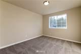 11269 Monarch Ridge Avenue - Photo 30