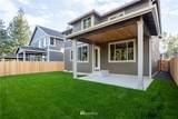 11269 Monarch Ridge Avenue - Photo 4
