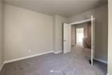 11269 Monarch Ridge Avenue - Photo 33