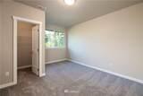11269 Monarch Ridge Avenue - Photo 34