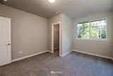 11269 Monarch Ridge Avenue - Photo 35