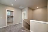 11269 Monarch Ridge Avenue - Photo 40
