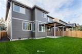 11269 Monarch Ridge Avenue - Photo 5