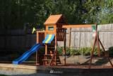 23626 102nd Place - Photo 38