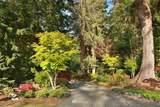 2920 Eagle Bluff Road - Photo 3