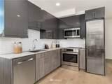 4100 37th Avenue - Photo 4