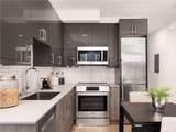 4100 37th Avenue - Photo 5