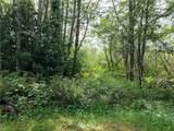 3812 Sandridge Road - Photo 27