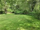 3812 Sandridge Road - Photo 31