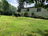 3812 Sandridge Road - Photo 34
