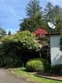 3812 Sandridge Road - Photo 35