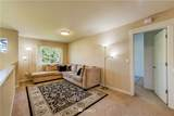 211 185th Place - Photo 18