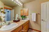 211 185th Place - Photo 23