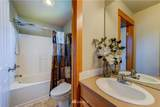 211 185th Place - Photo 24