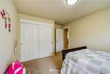 211 185th Place - Photo 26