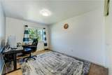 211 185th Place - Photo 28