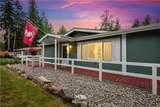 951 Lakeshore Drive - Photo 12