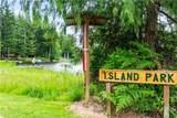 951 Lakeshore Drive - Photo 23