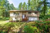 6518 Valley View Drive - Photo 2