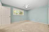6518 Valley View Drive - Photo 12