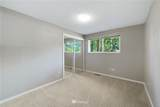 6518 Valley View Drive - Photo 15