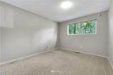 6518 Valley View Drive - Photo 16