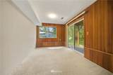 6518 Valley View Drive - Photo 18